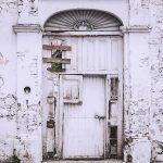 Dolmen arquitecto de comunidades Asturias