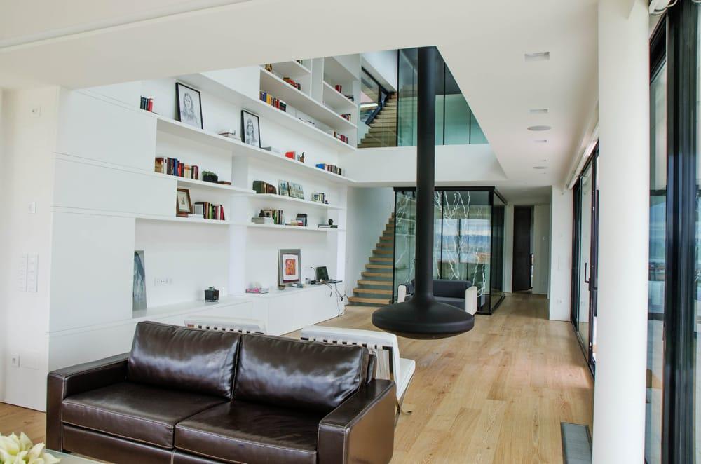 interior-de-casa-de-lujo-estudio-dolmen-arquitectos-asturias