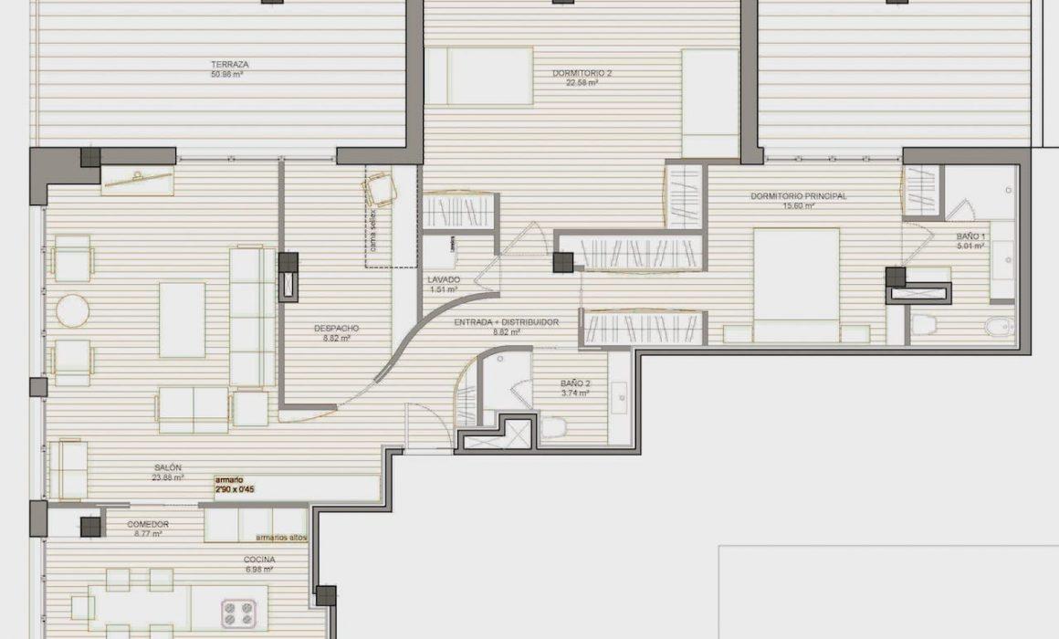 Portfolios archivo - Página 3 de 19 - Dolmen Arquitectos