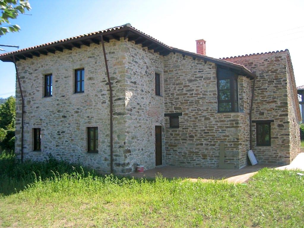 restauracion-de-una-vivienda-unifamiliar-en-cudillero-asturias