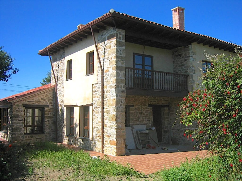 restauracion-vivienda-unifamiliar-en-cudillero-asturias