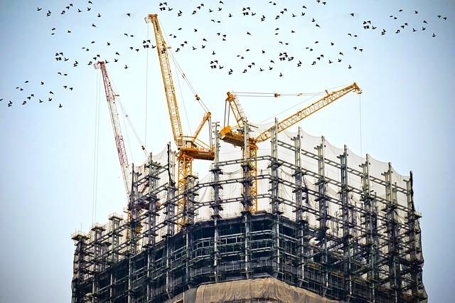 Tecnología BIM ahorra costes en proyectos de arquitectura e ingeniería