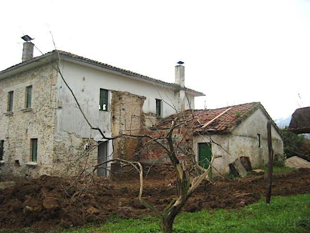 vivienda-unifamiliar-en-cudillero-asturias-para-restaurar