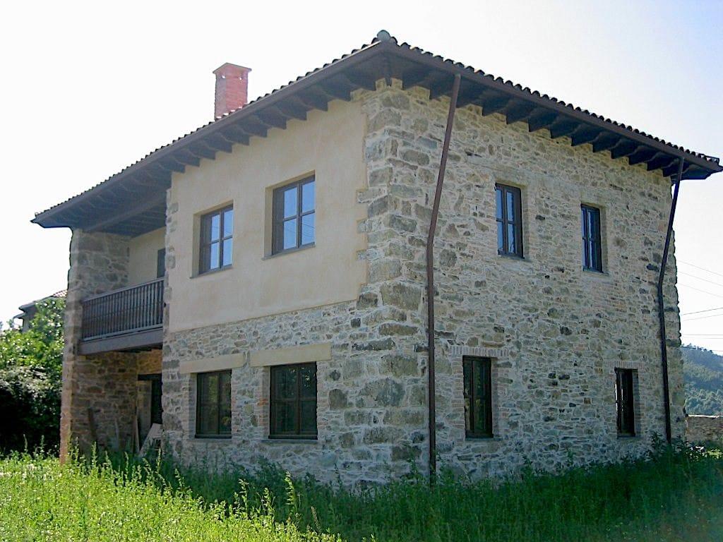 vivienda-unifamiliar-en-el-pueblo-de-cudillero-asturias-para-restaurar