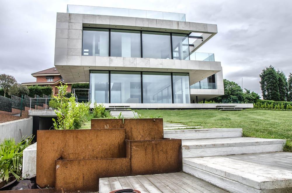 casa-de-lujo-de-estudio-arquitecto-asturias-gijon