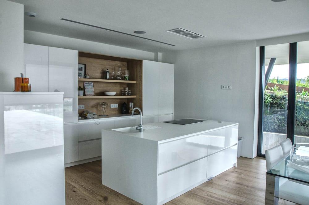 cocina-de-estudio-arquitectura-asturias-dolmen-arquitectos