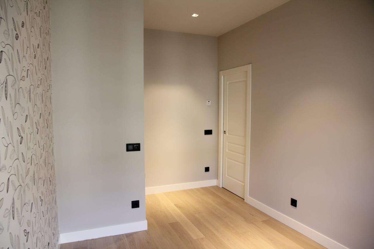 habitacion-de-la-reforma-interior-vivienda-salamanca