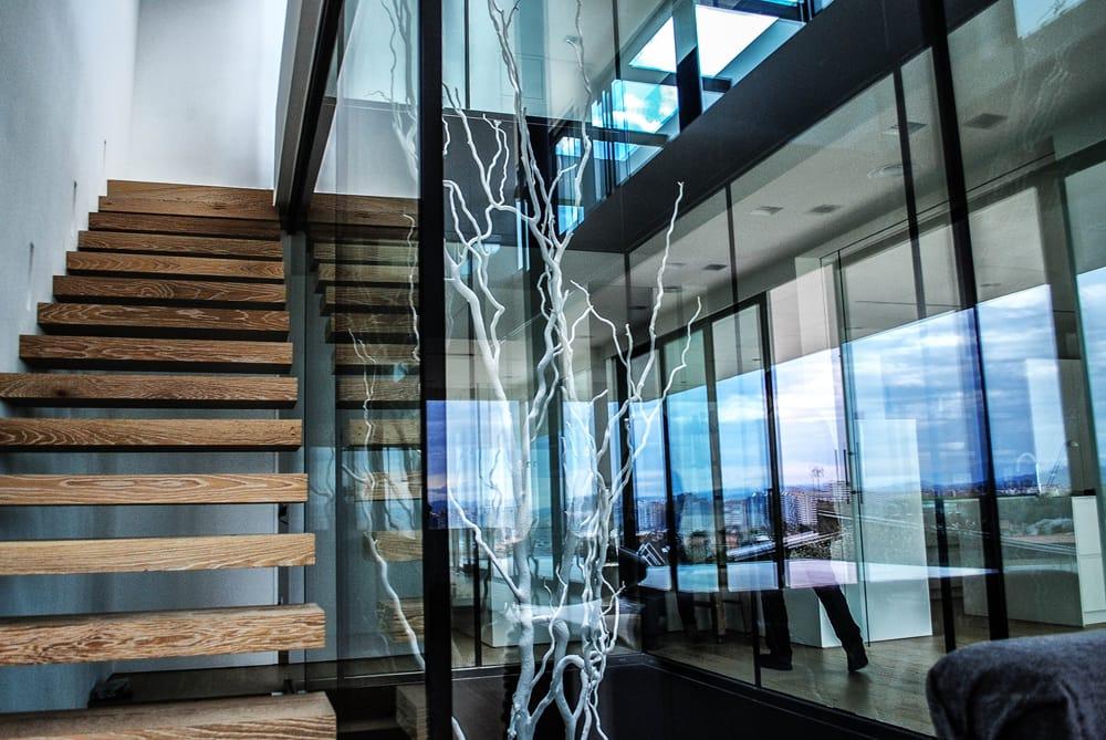 interior-de-lujo-en-vivienda-unifamiliar-asturias-gijon