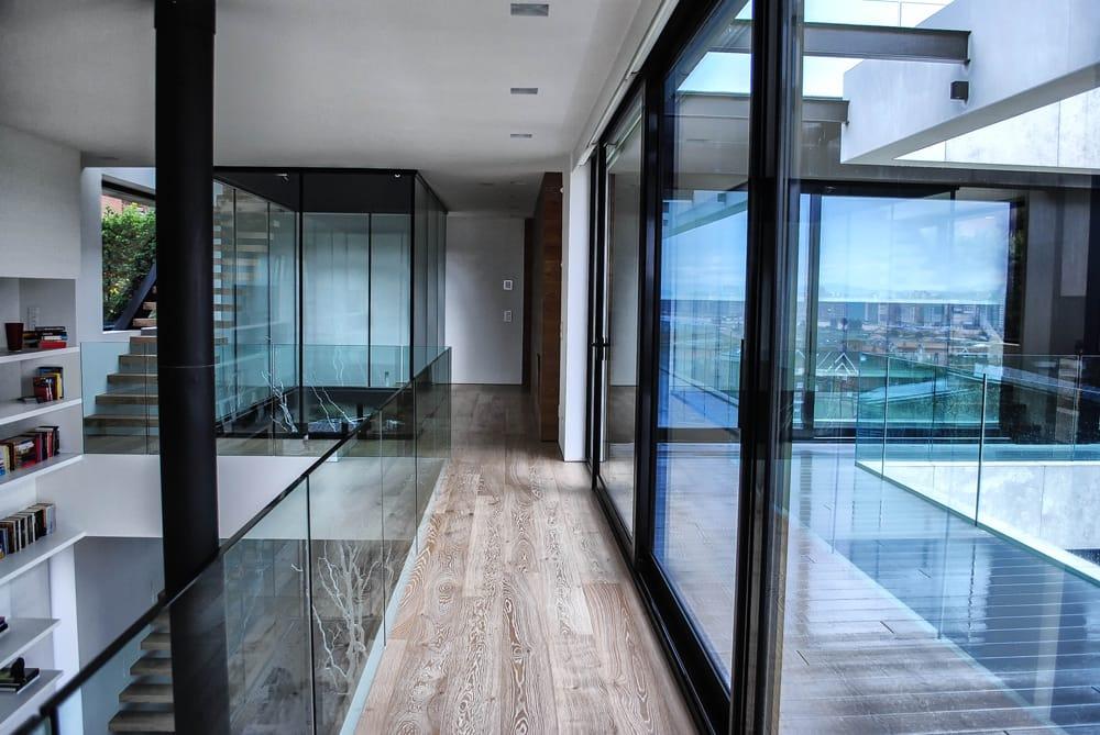 interior-en-casa-de-lujo-asturias-arquitecto-gijon