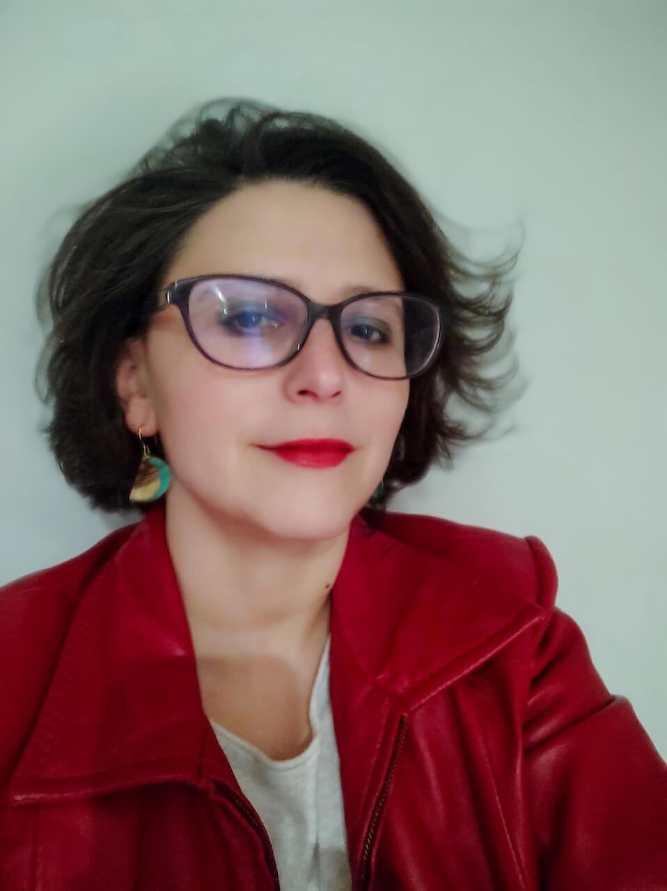 Laura López Díaz