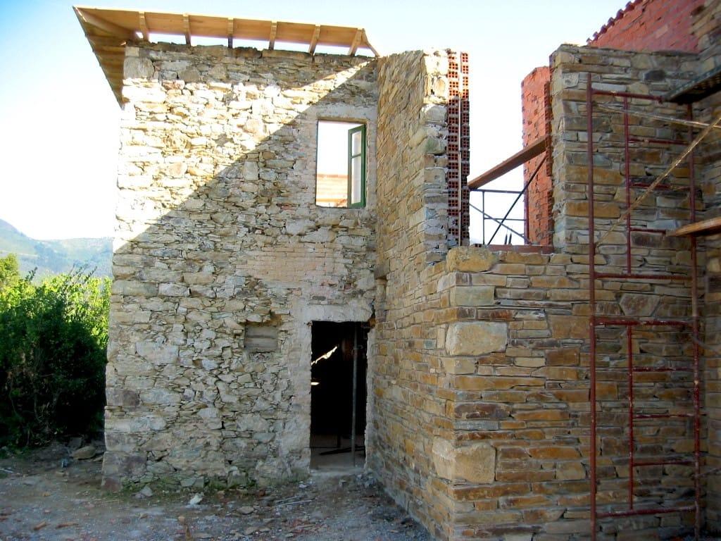 obras-de-reforma-de-vivienda-unifamiliar-en-cudillero-asturias