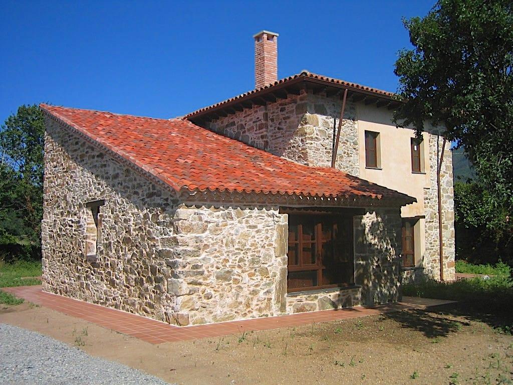 restauracion-de-vivienda-unifamiliar-en-cudillero-asturias