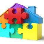 Tecnología BIM para ahorrar costes en proyectos de arquitectura e ingeniería