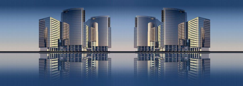 Tecnología BIM para ahorrar costes en proyectos de arquitectura o ingeniería